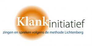 Lesgeven in beeld o.l.v. Niels Kuijers en Ineke Nelemans @ Ontmoetingskerk